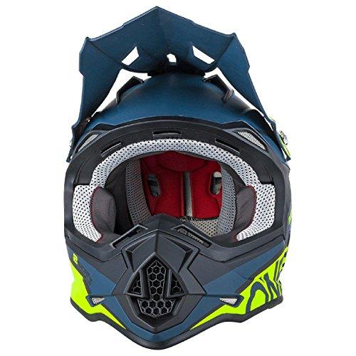 Helmets For Men - 8