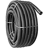 Hydraulic Hose Spiral Wrap Guard Potection 30-38mm JCB Forestry Tractor digger 5 meter