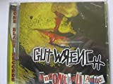 Uncontrollable by Gut Wrench (0100-01-01)