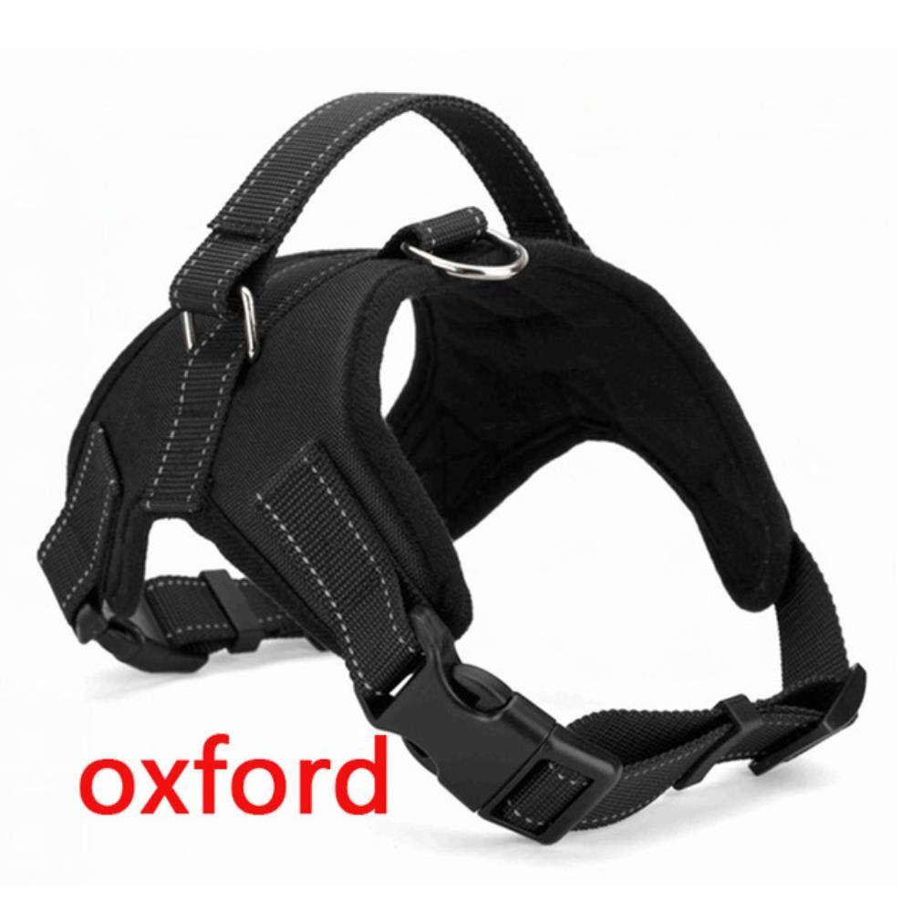 OLDK Productos para Mascotas para arneses para Perros Grandes k9 ...