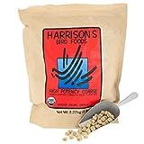 Harrisons High Potency Coarse 5lb … offers