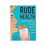 Rude Health Instant Breakfast Drinks