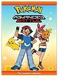 Pokémon Advanced Battle Complete Collection