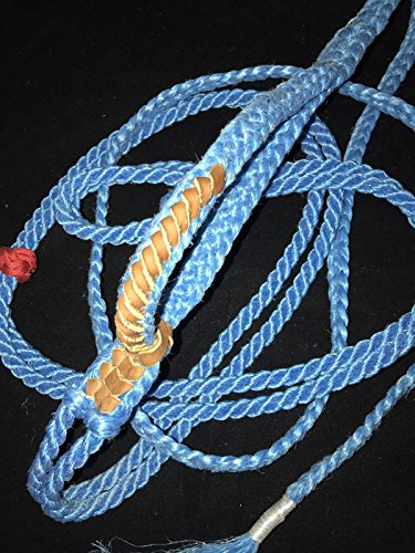 Riding Rope - Calf Riding Rope Kids Rope