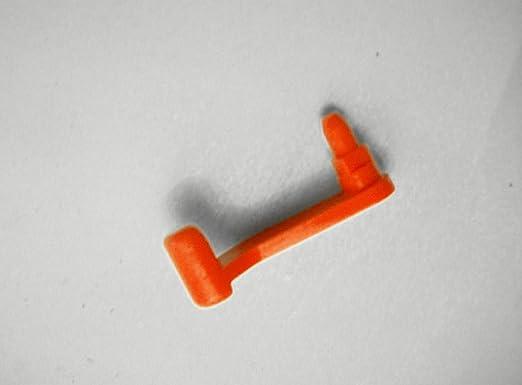 NEW STIHL CHOKE LEVER KIT FITS BG45 BG55 BG65 BG85 42291413700 OEM