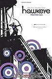 Hawkeye by Matt Fraction & David Aja Omnibus