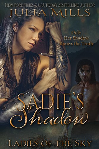 Sadie's Shadow (Ladies of the Sky Book 1)