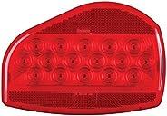 Bragman 07 Series Surface Mount LED Light (Stop/Tail/Right Turn)