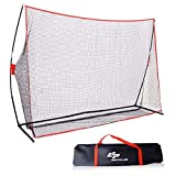 Goplus Golf Nets Review and Comparison