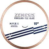Zenesis Porcelain Blade For Ceramic and Porcelain Tile (7')