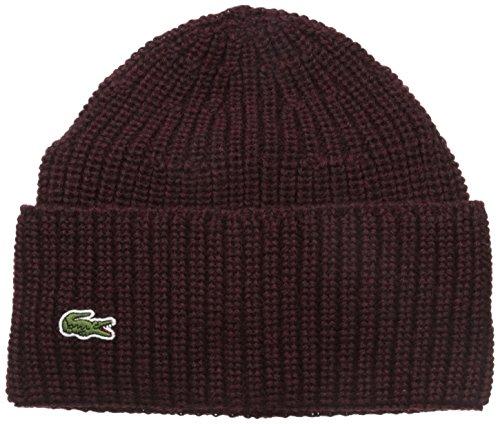 Rib Cap - 8