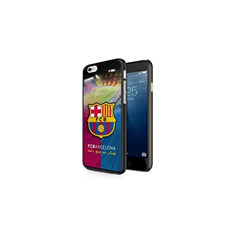 coque iphone 6 barça