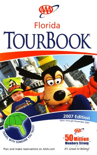 aaa-florida-tourbook-460907-2007-edition