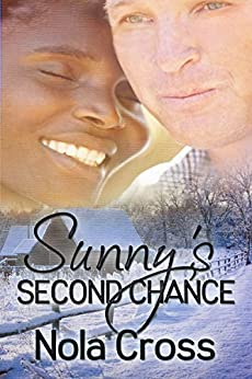 Kimba sorzano sorry no second chances book