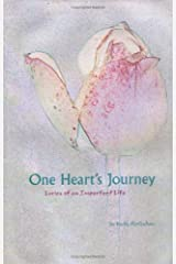 One Heart's Journey Paperback