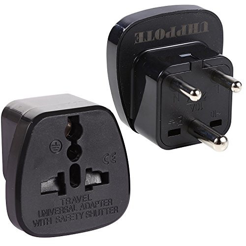 UHPPOTE Journey Adaptor Adapter Pakistan product image