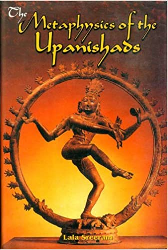 Mysticism In Jainism And Buddhism por Sadhu Santideva epub