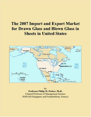 2007 Blown Glass - 7