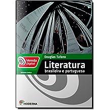Vereda Digital. Literatura Brasileira e Portuguesa