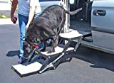 dog ramps for rv - Pet Loader XL 18