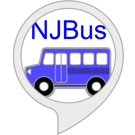 Njmybusschedule