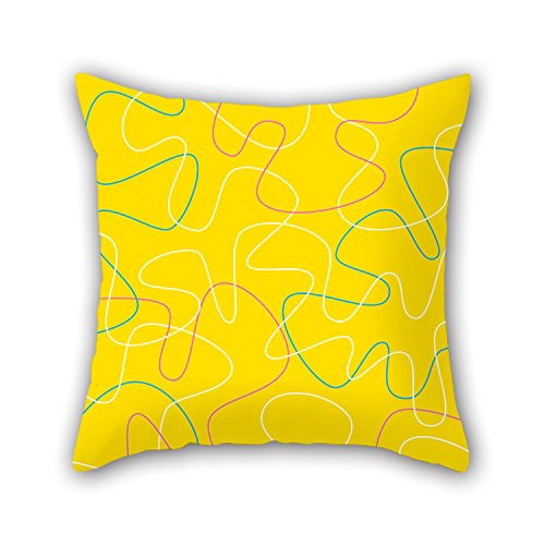 pillo-cushion-covers-of-geometry-18-x-18-inches-45-by-45-cmbest-fit-for-kids-roomdeck-chaircar-seatd