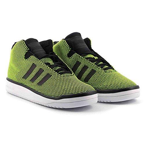 ... Veritasid Scarpe Unisex Kid bambini Sportive adidas nWzP86O1 ...