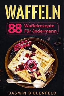 Amazon krups fdk 251 waffeleisen 850 watt fr belgische waffeln waffeln 88 waffelrezepte fr jedermann fandeluxe Images