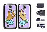 Nue Design Cases Friend I Phone Cases - Best Reviews Guide
