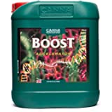 Canna Boost The FRESHEST Stock from HIGH USA 5 LTR Big Ass Bottle 5 LTR