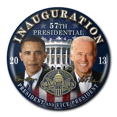 - President Obama & Vice President Joe Biden 3