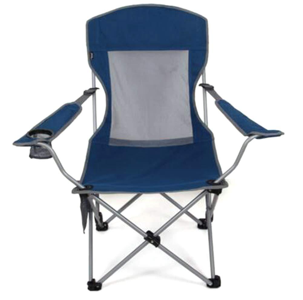 Klappstühle Outdoor tragbare Angeln Stuhl Strandstuhl Zwei Geschwindigkeit verstellbar Hochstuhl Skizzieren Freizeit Mittagspause Liege