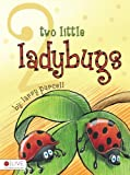 Two Little Ladybugs, Larry Purcell, 1606041665