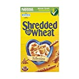 Nestle Bitesize Shredded Wheat (750g)