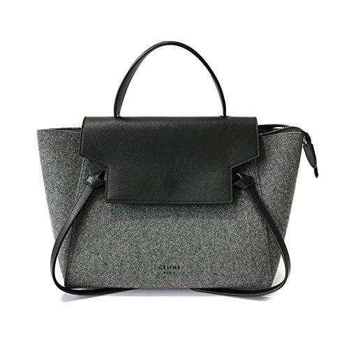 authentic-celine-mini-belt-tote-bag