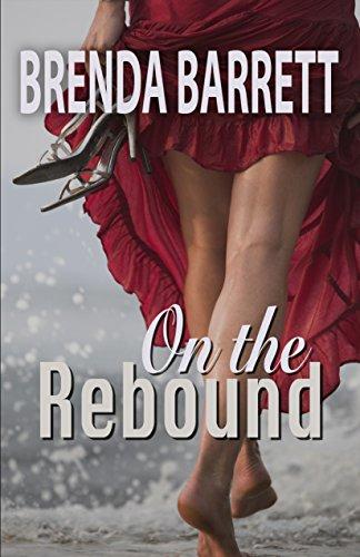 Search : On The Rebound (Rebound Series Book 1)