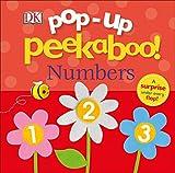 #6: Pop-Up Peekaboo: Numbers