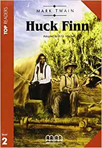 huck finn 1 3 reading qs Readers guide questions and topics for discussion introduction  arguably mark twain's most famous novel—indeed, one of the greatest works of .