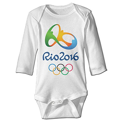 oulike-2016-brazil-rio-olympics-summer-sports-meeting-long-sleeve-baby-climbing-clothes-bodysuit