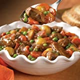 Omaha Steaks 1 (24 oz. tray) Beef Stew