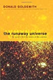 Runaway Universe, Donald Goldsmith, 0738204293