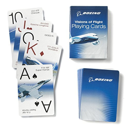 boeing-playing-cards