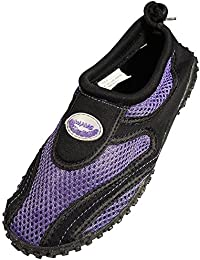 Womens Water Shoes | Amazon.com