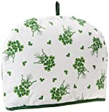 Ulster Weavers Shamrock Bunch Tea Cozy