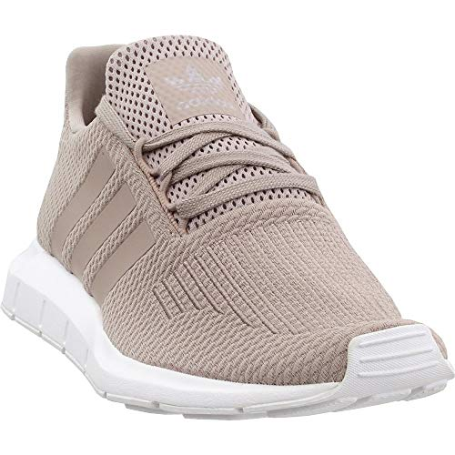 adidas Originals Women s Swift W Running Shoe