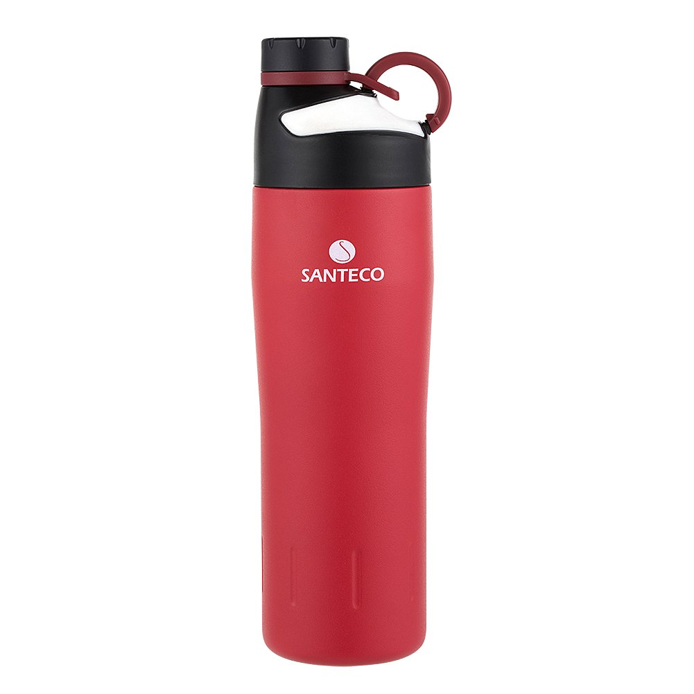 Armatur Handschuhe Oural Wasser Flasche, Klauenhammer, Vakuum Edelstahl Isolierkanne,