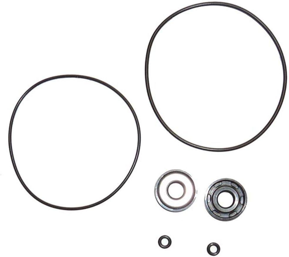 1B3124 Minn Kota 2883460 Seal /& O-Ring Kit B092