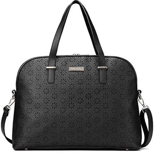 Best Bag For Business Travel - 6