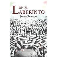 En el Laberinto (Spanish Edition)