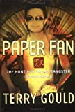 img - for Paper Fan: The Hunt for Triad Gangster Steven Wong book / textbook / text book